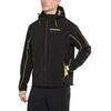 ONeal Freerider Soft Shell Jacket Men black/yellow